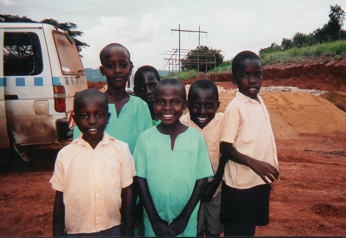 children_at_site.jpg