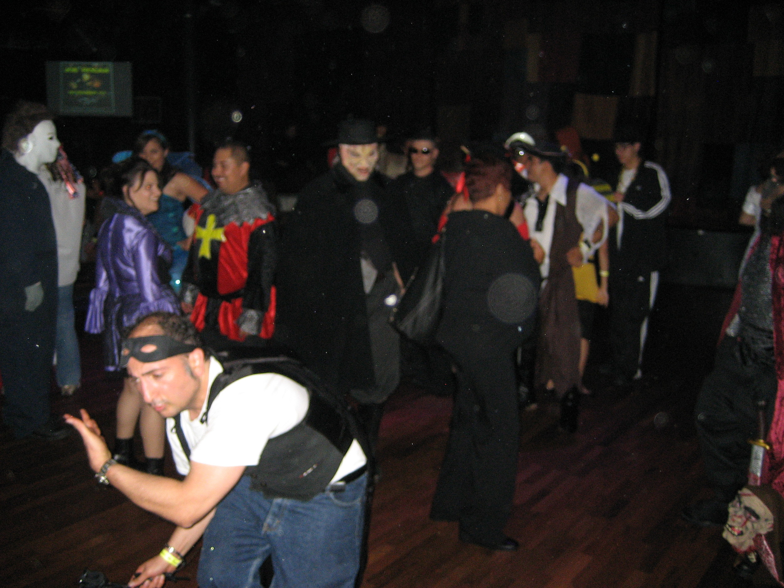 Dancing2.JPG
