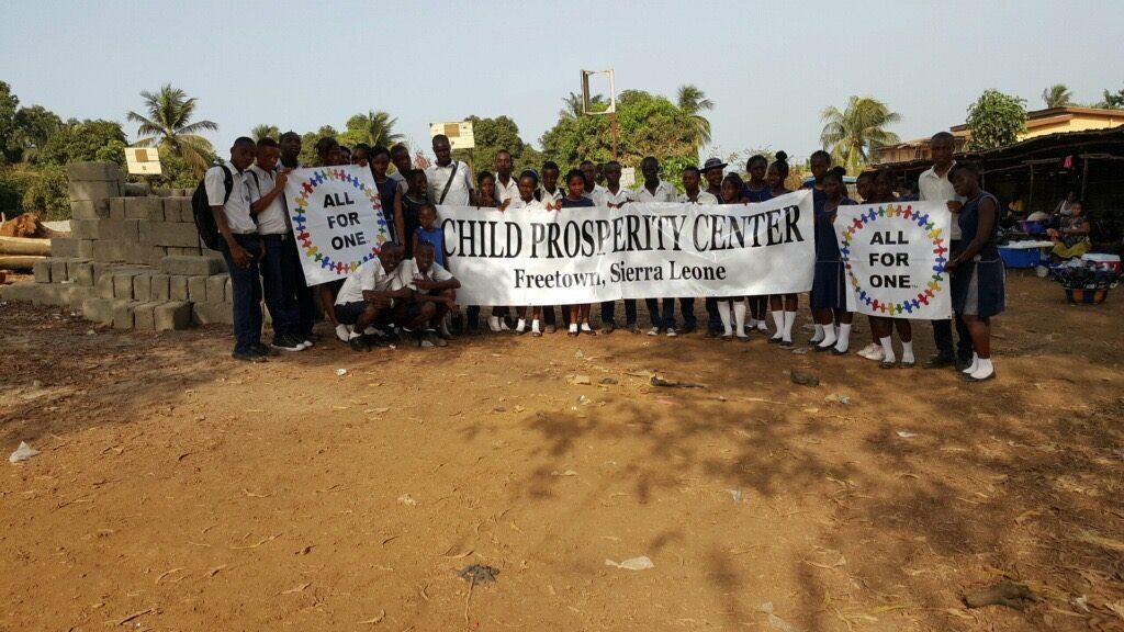 CPC Sierra Leone Kids with Sign.jpg