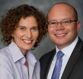 Michael&HeatherColeman 01.jpg