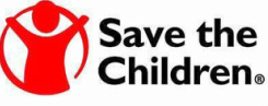 SaveTheChildren-01.jpg