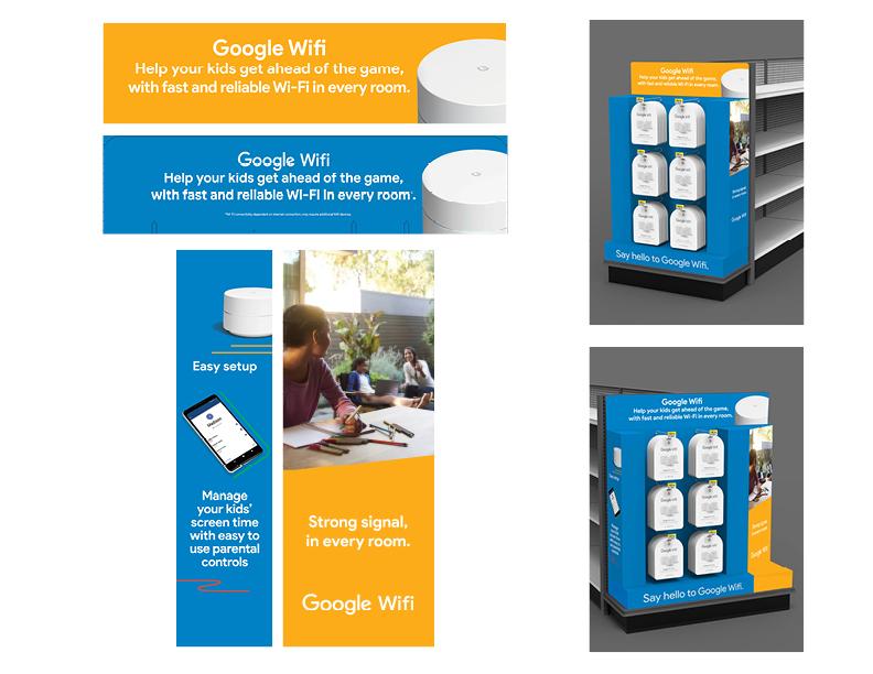 18281_GoogleWalmartEndCap_Layout.jpg