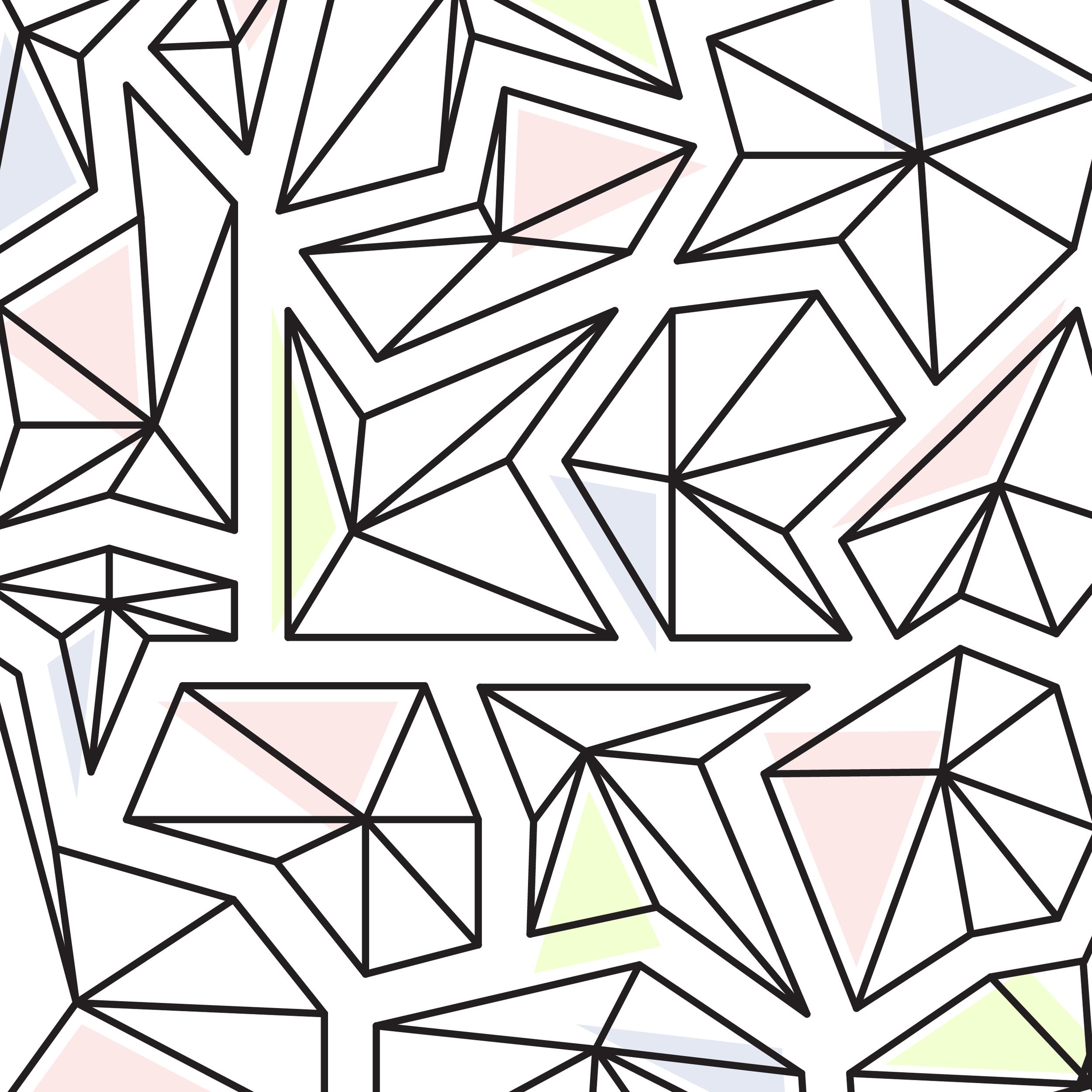 Polygonal_PV.png