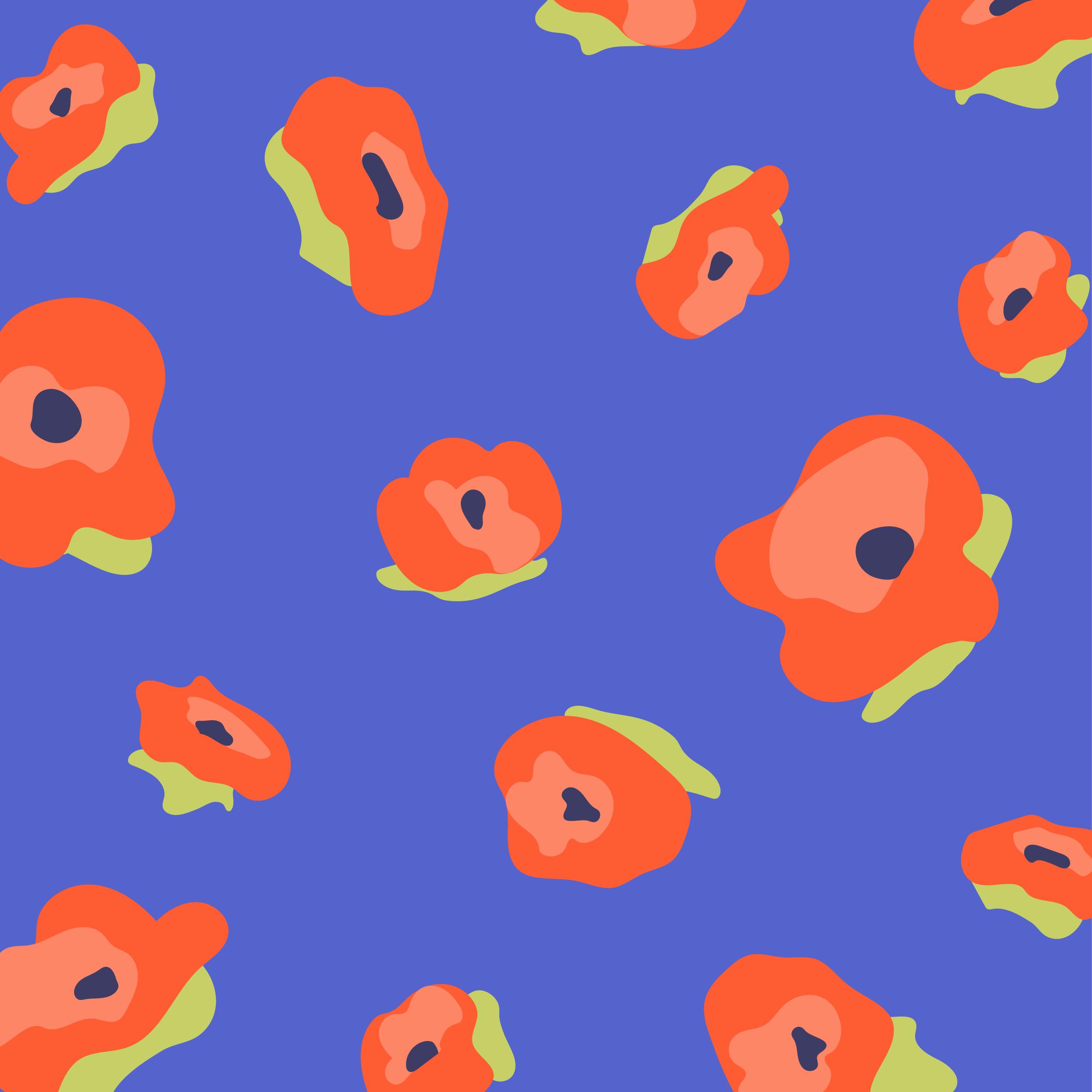 PoppyPattern2-03.png