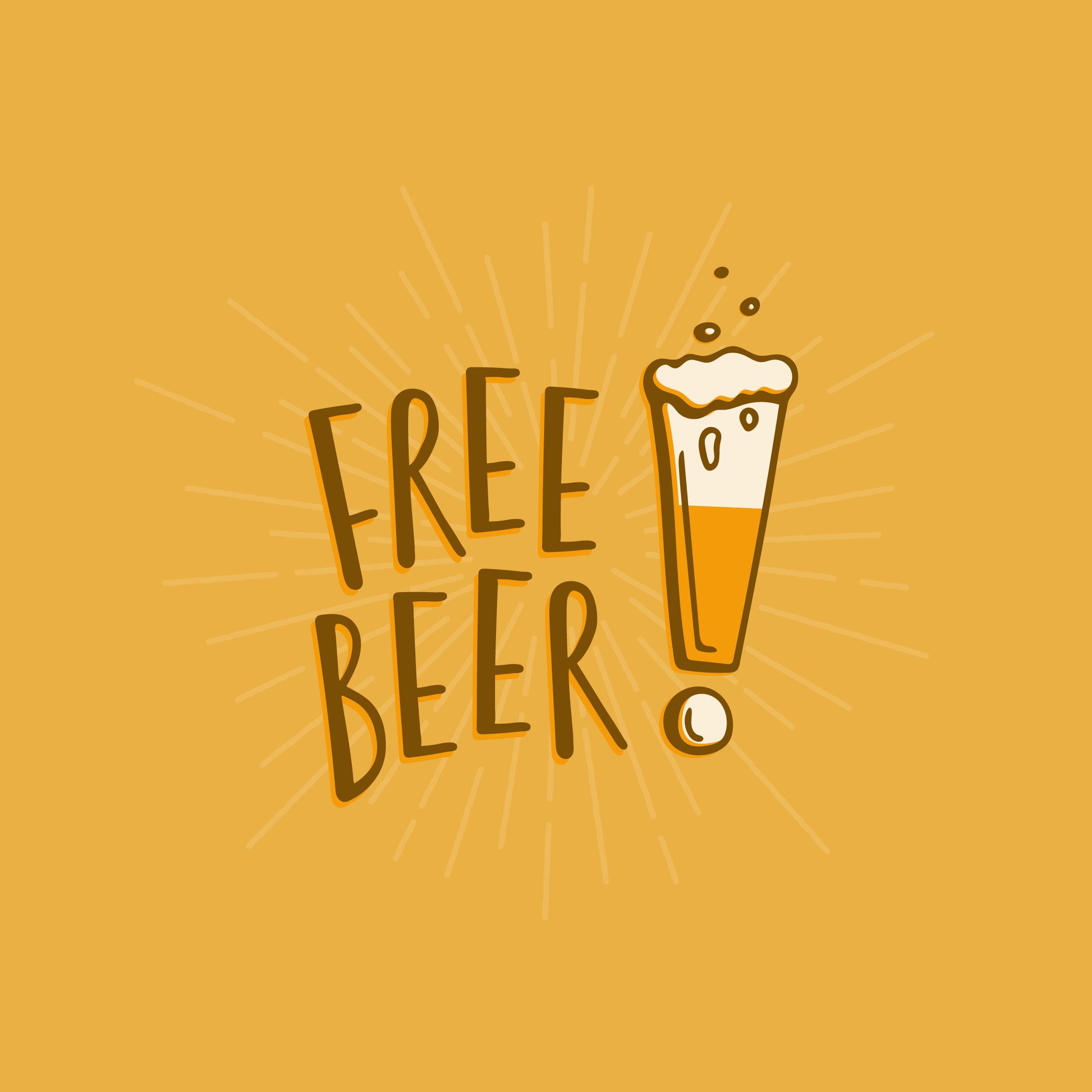 FreeBeer-01.png