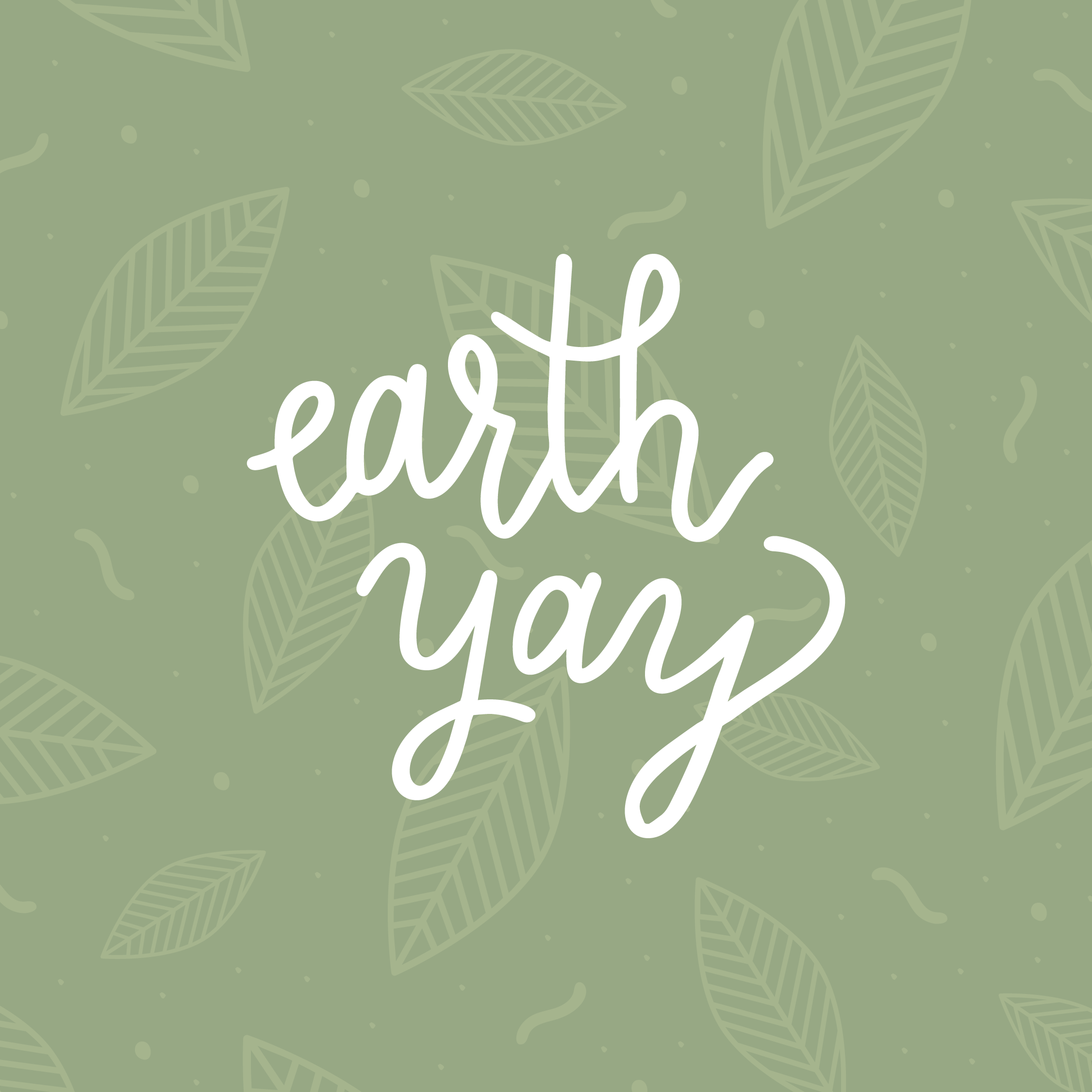 EarthYay_Large-01.png