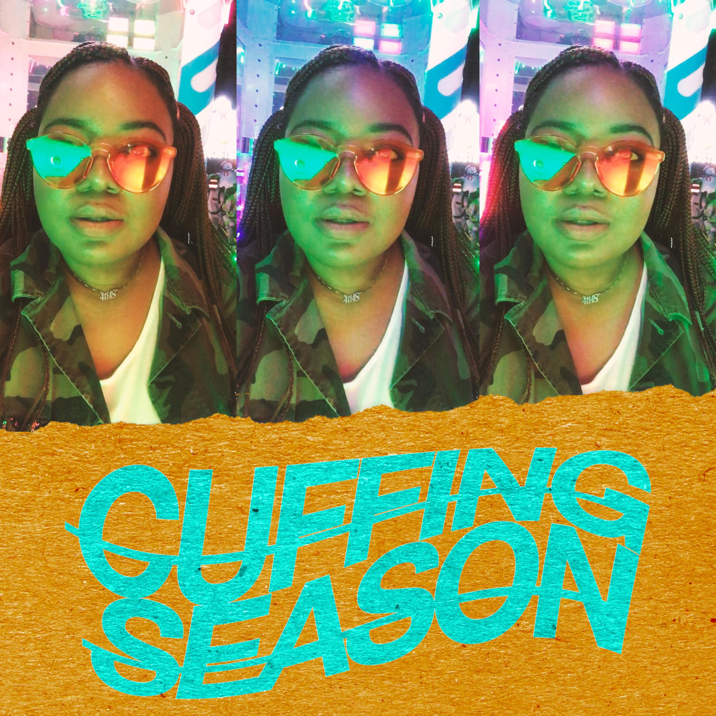 CuffingSeasonCover18.jpg