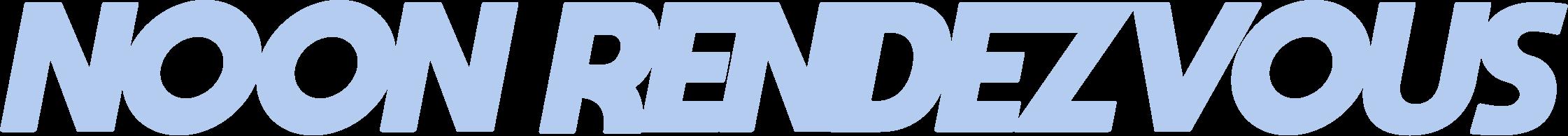 noon rendezvous logo.png