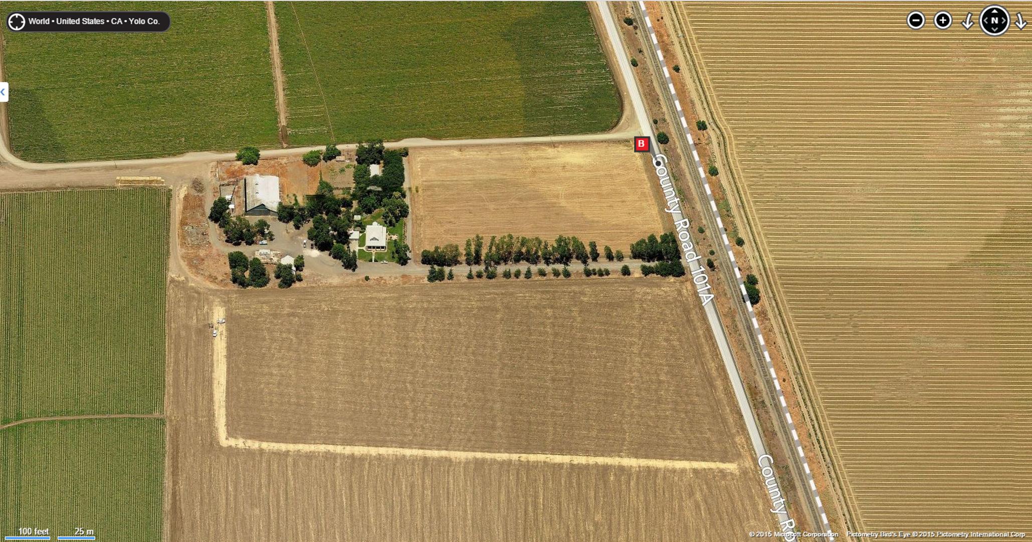 satelliteimage.jpg