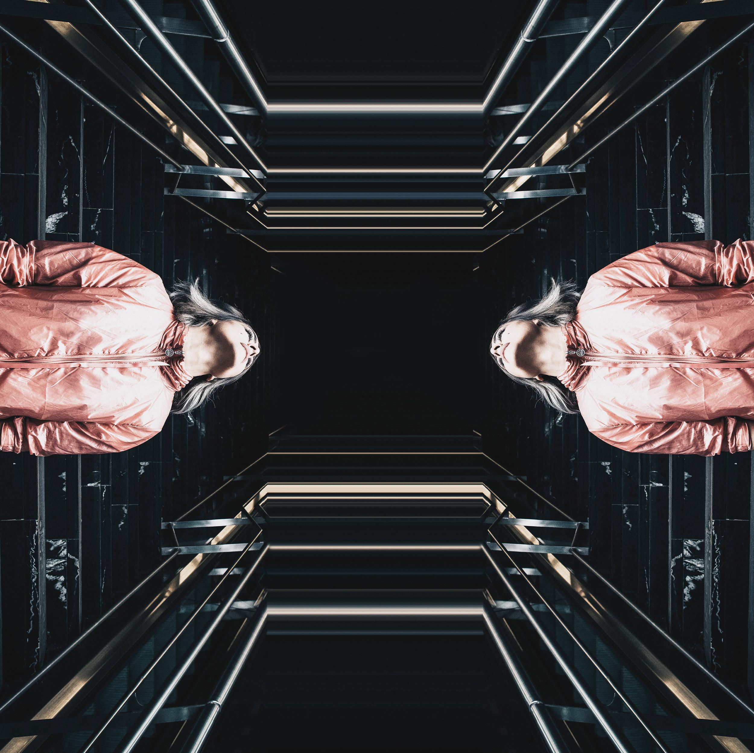nono simetría sin Porta - Newest Single.jpg