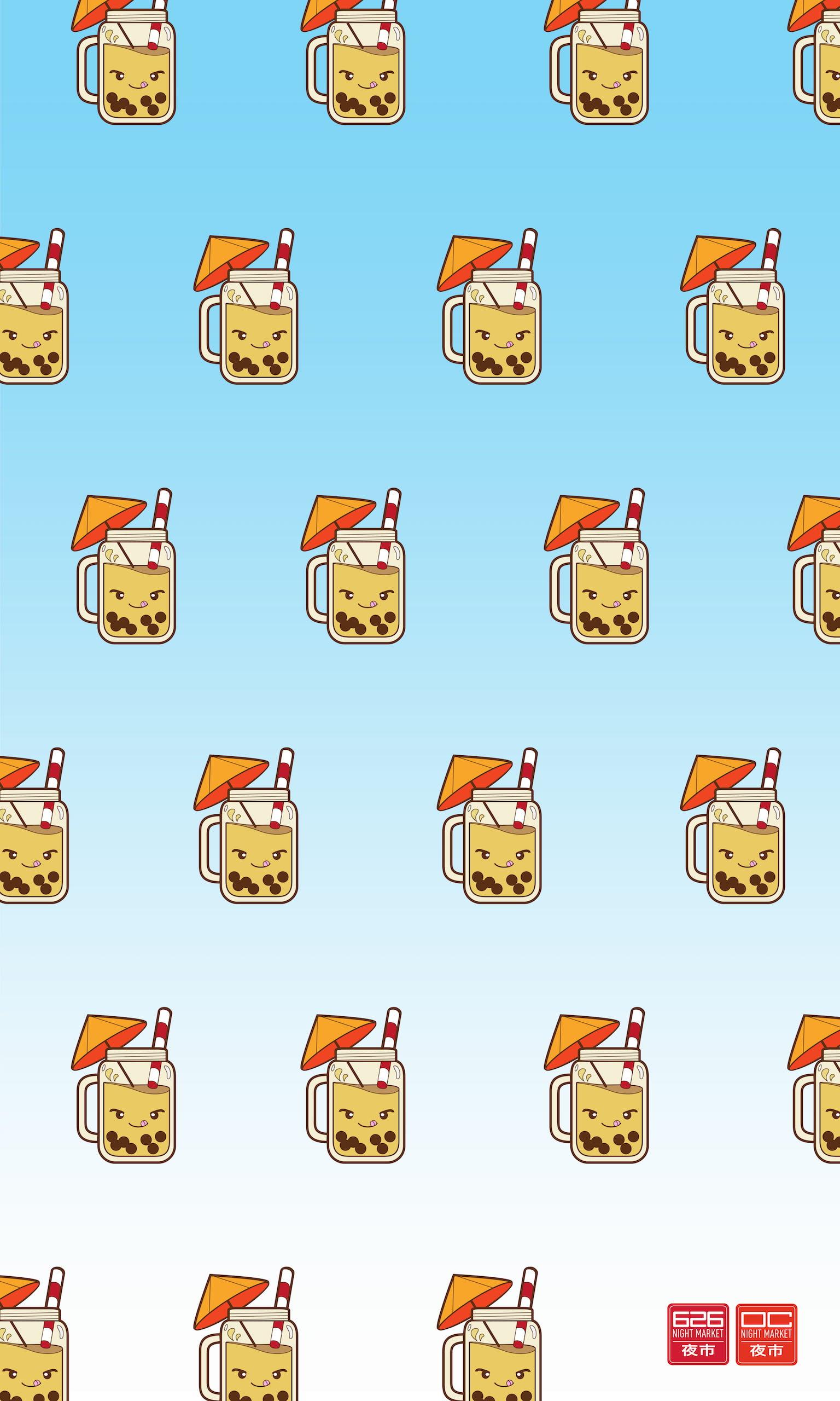 oc-night-market-blue-boba-phone-wallpaper.jpg