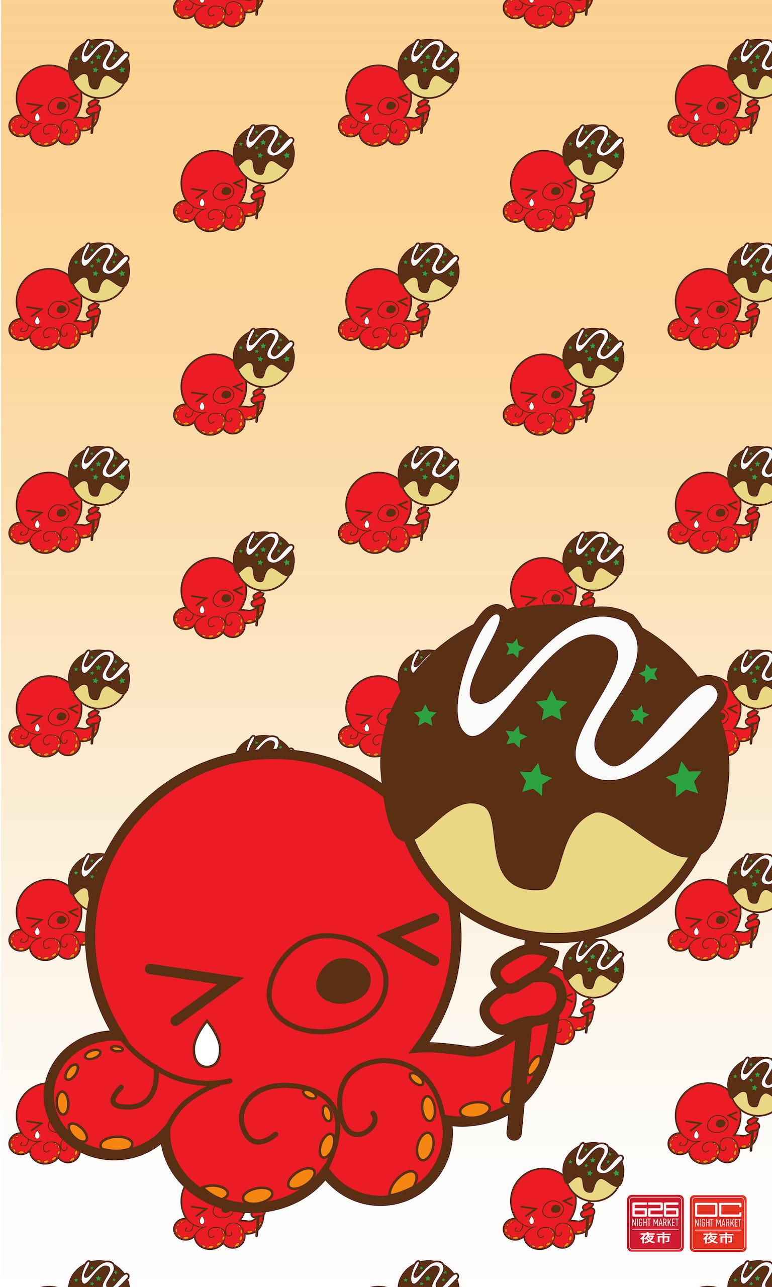 oc-night-market-takoyaki-phone-wallpaper.jpg