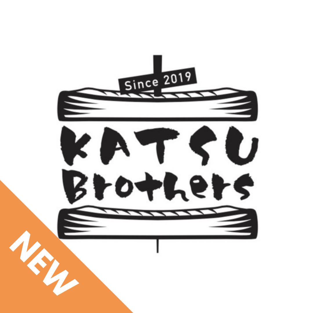 Katsu Brothers
