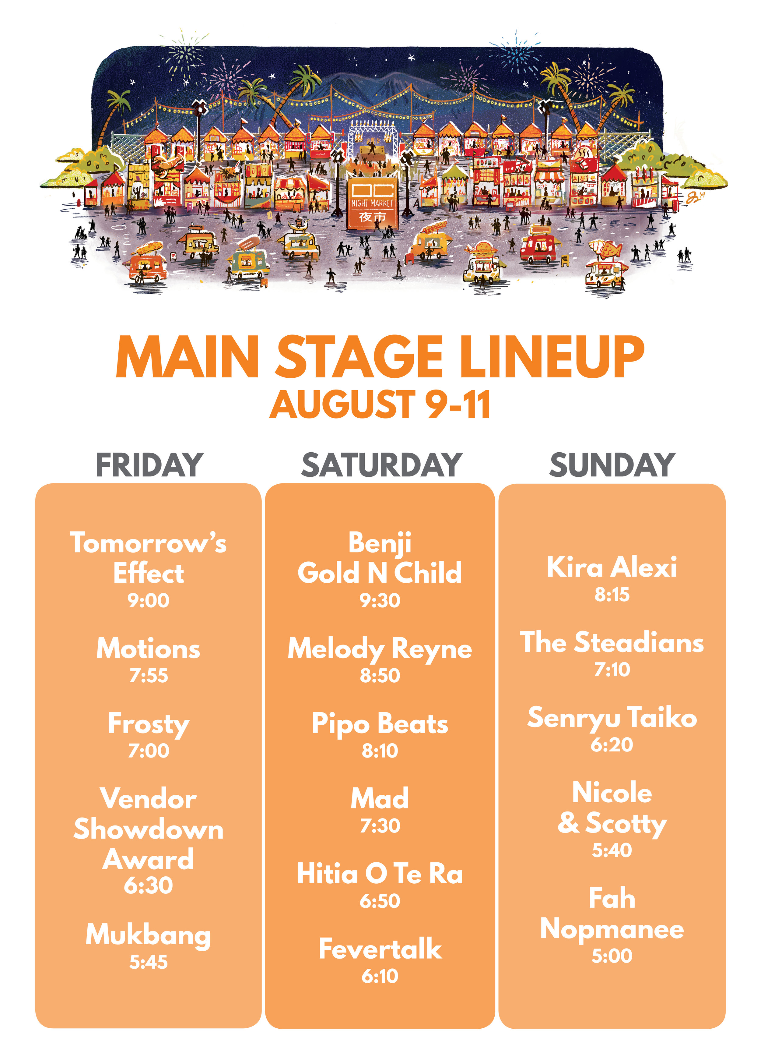 2019 OC August Main Stage Lineup v.2.jpg