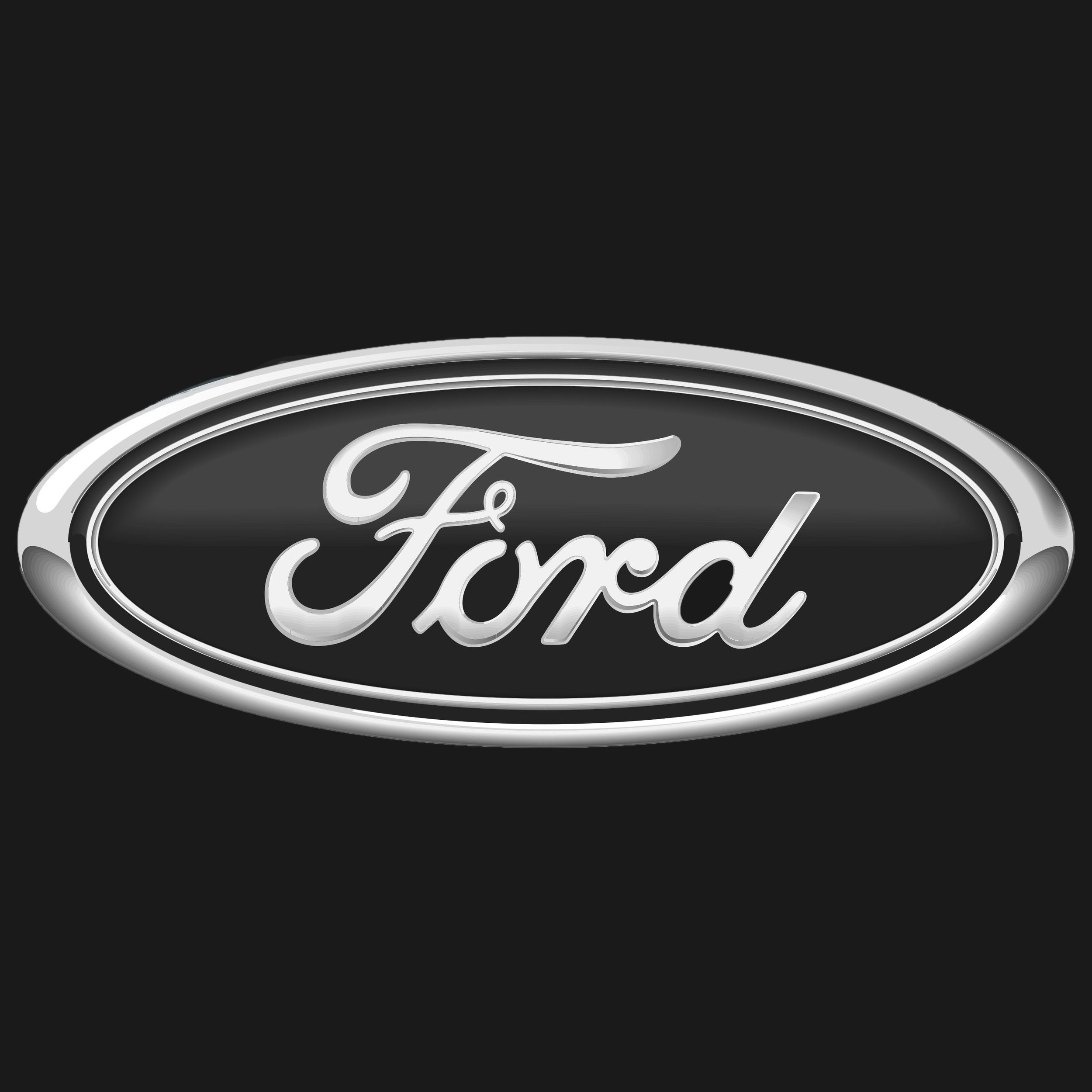 FreeVector-Ford-Logo.ai
