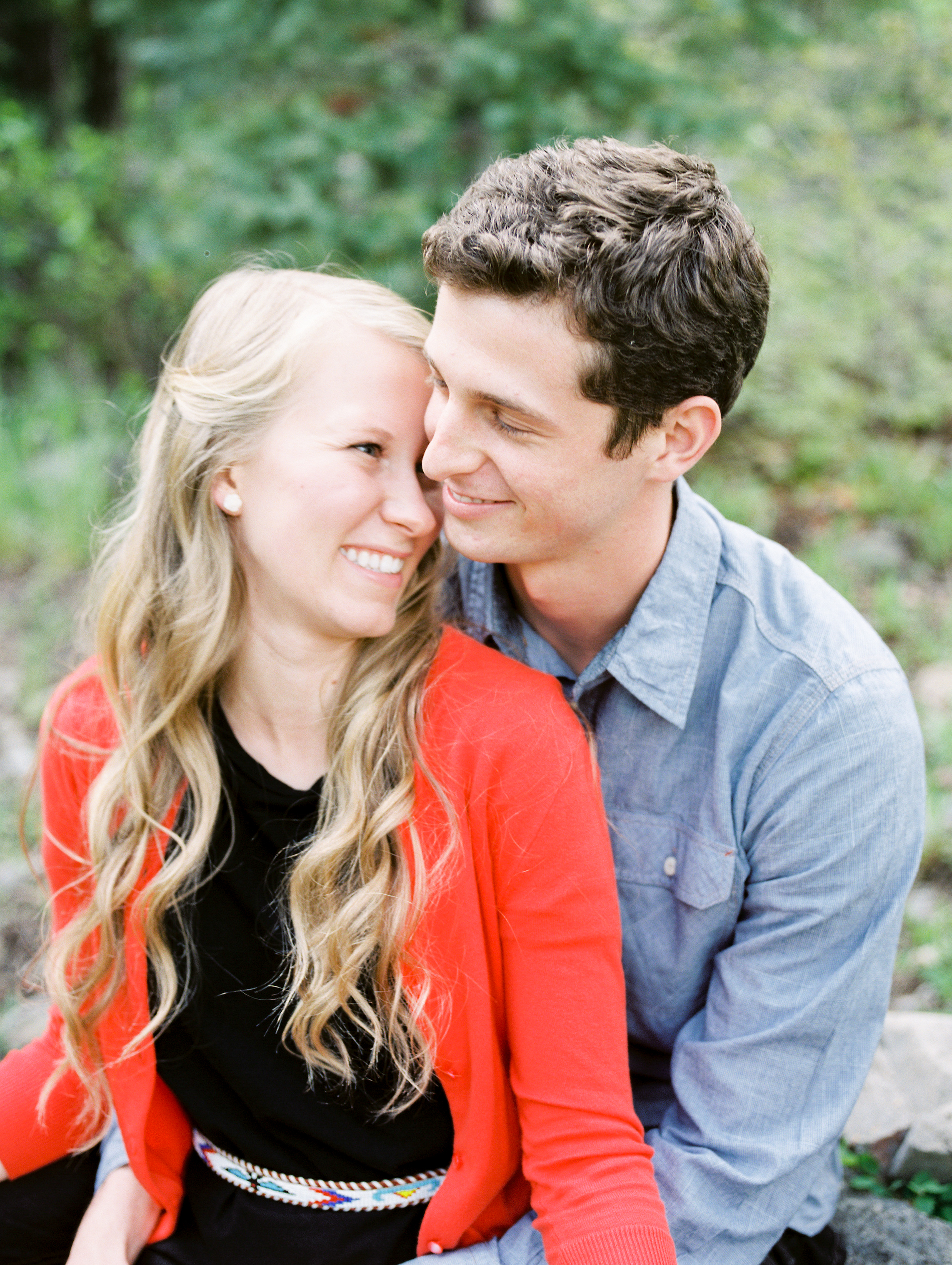 Josh & Kirsten Engagement-19.jpg