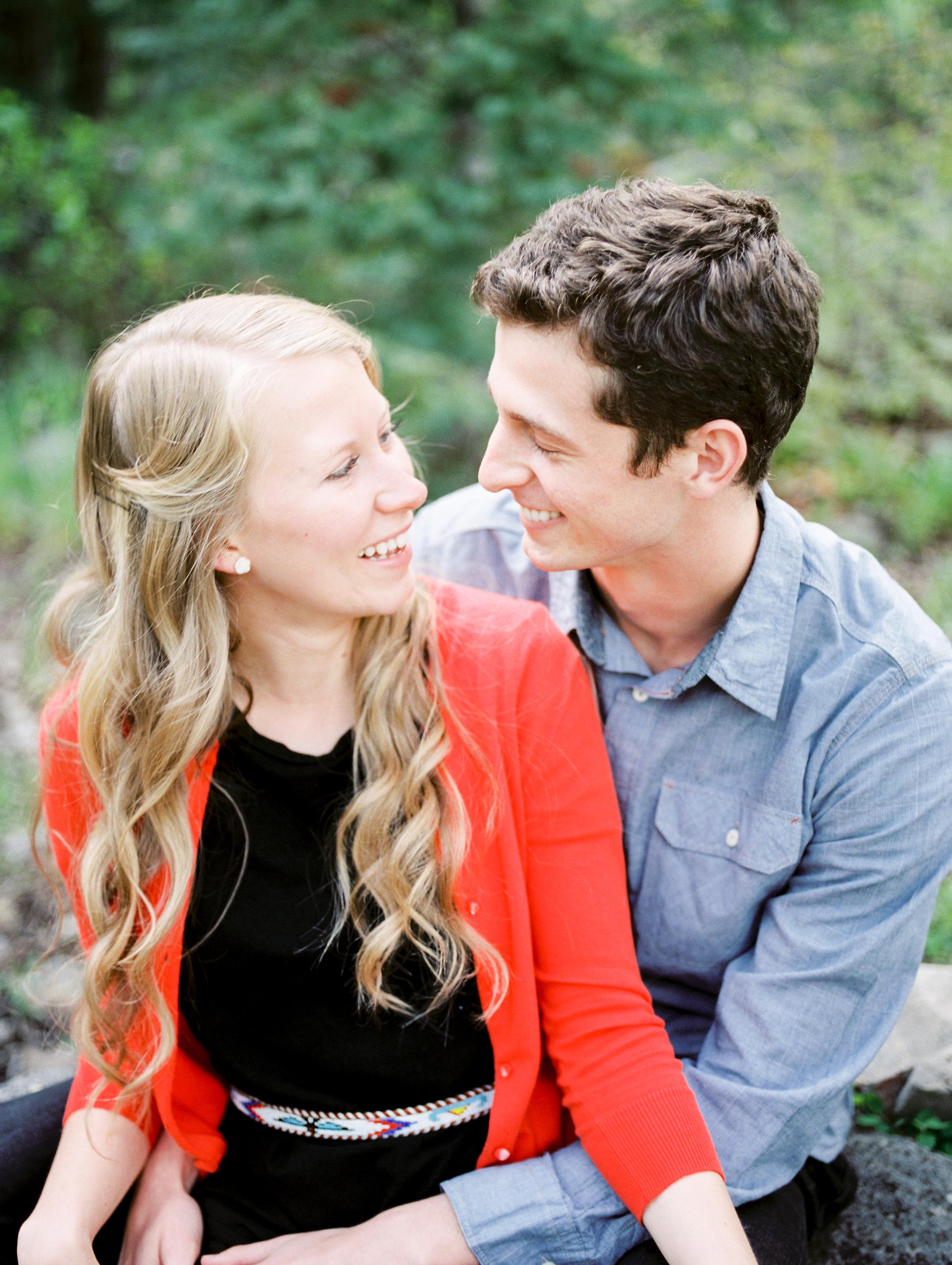 Josh & Kirsten Engagement-20.jpg
