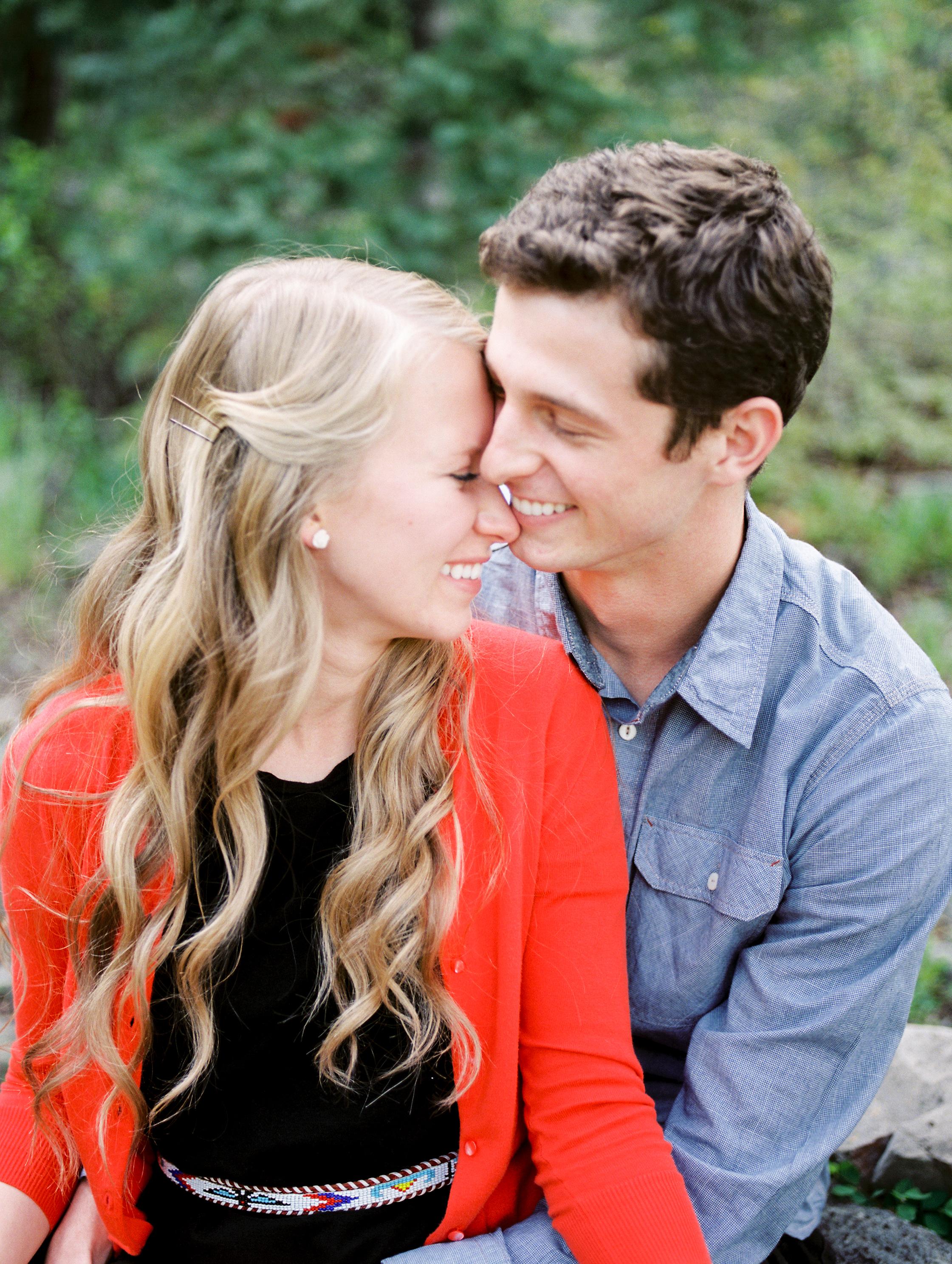 Josh & Kirsten Engagement-22.jpg