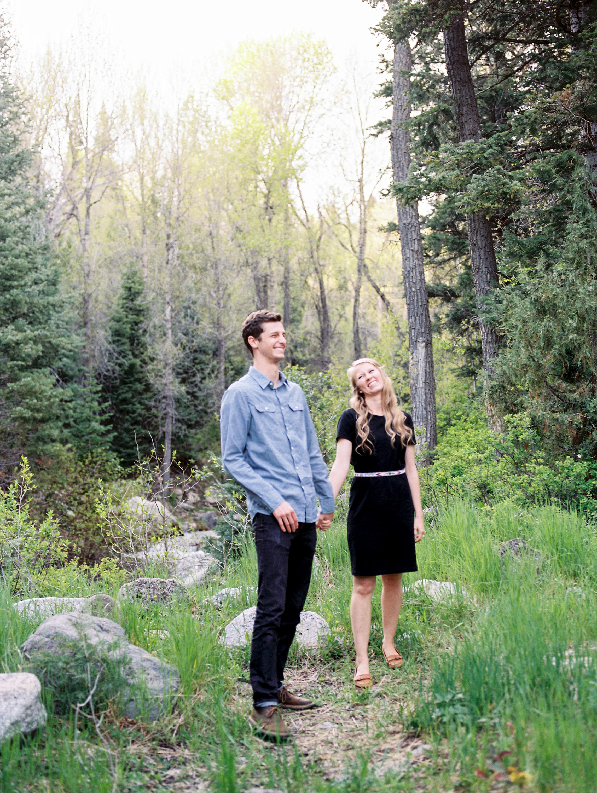Josh & Kirsten Engagement-25.jpg