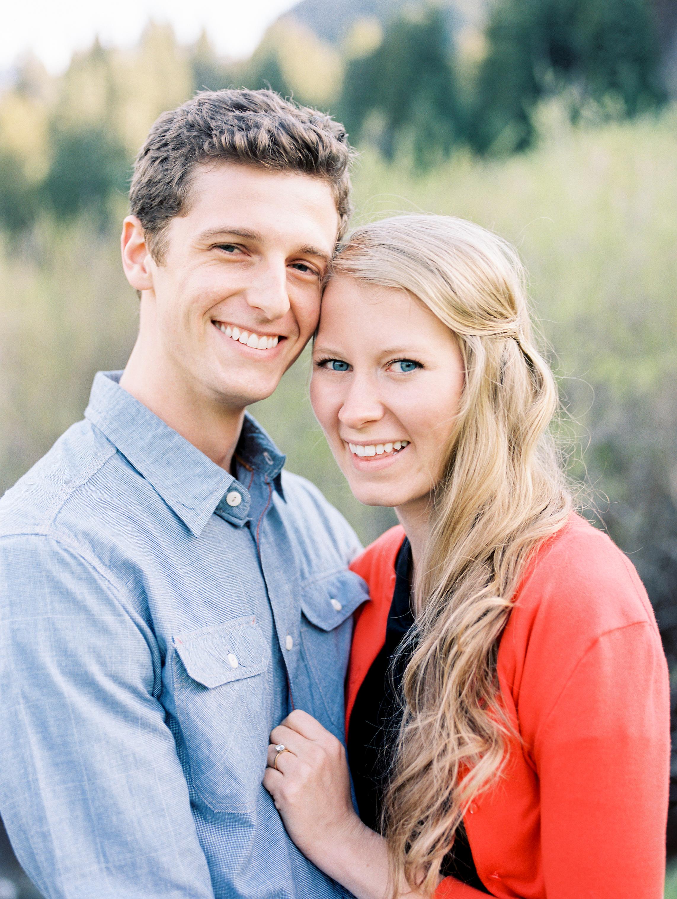 Josh & Kirsten Engagement-32.jpg