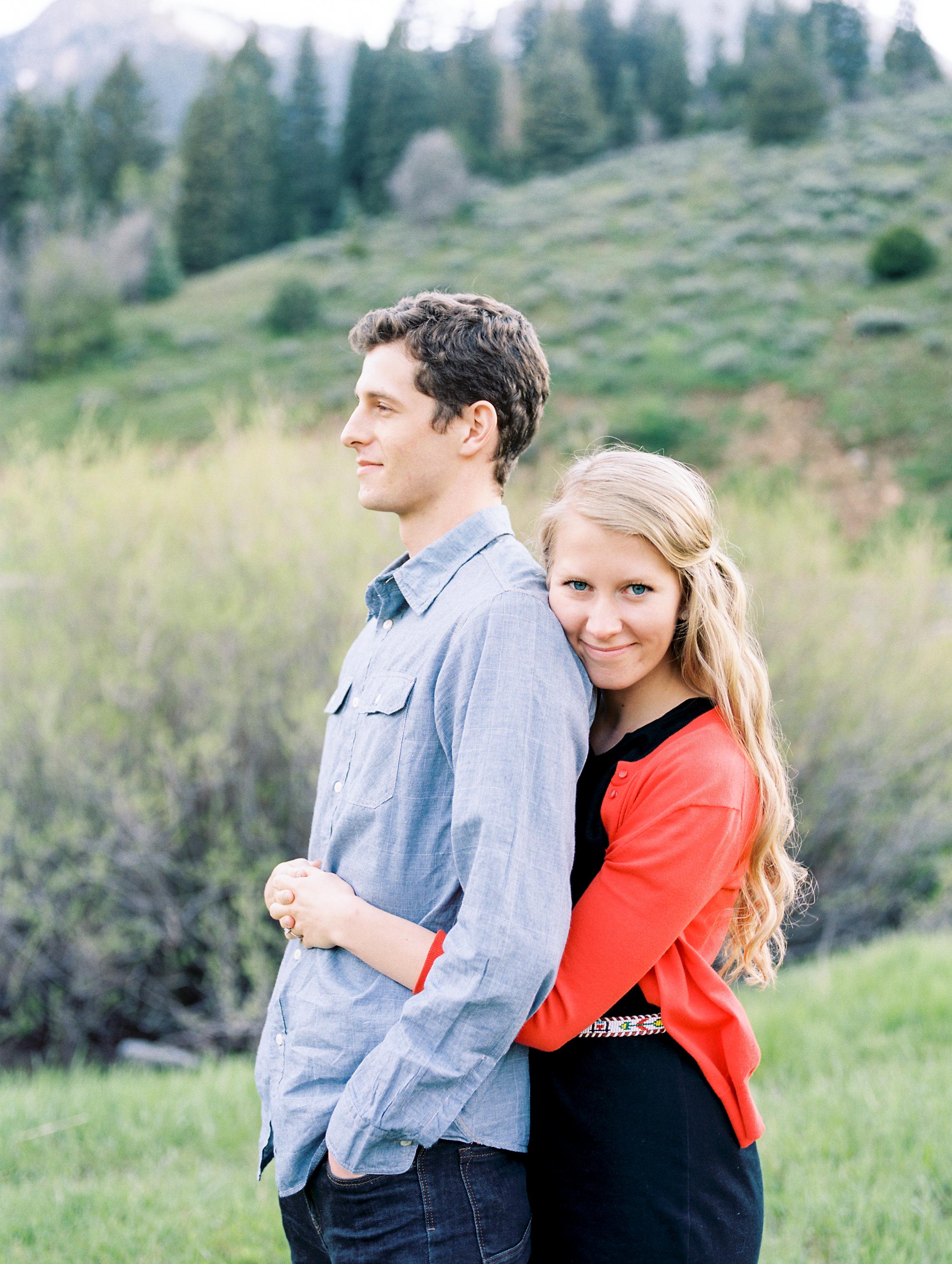 Josh & Kirsten Engagement-39.jpg