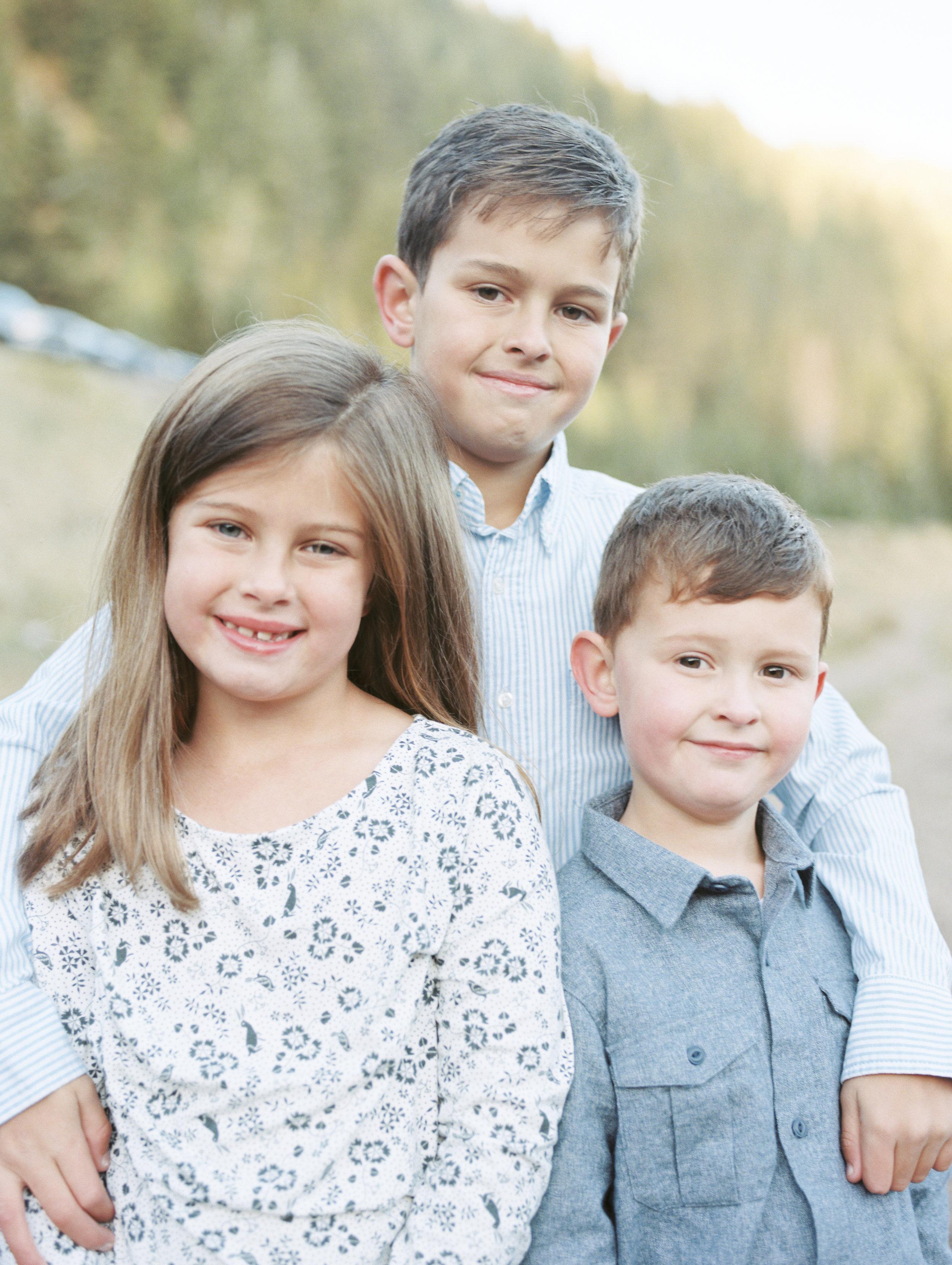 Parker Family 10.6.16 33.jpg