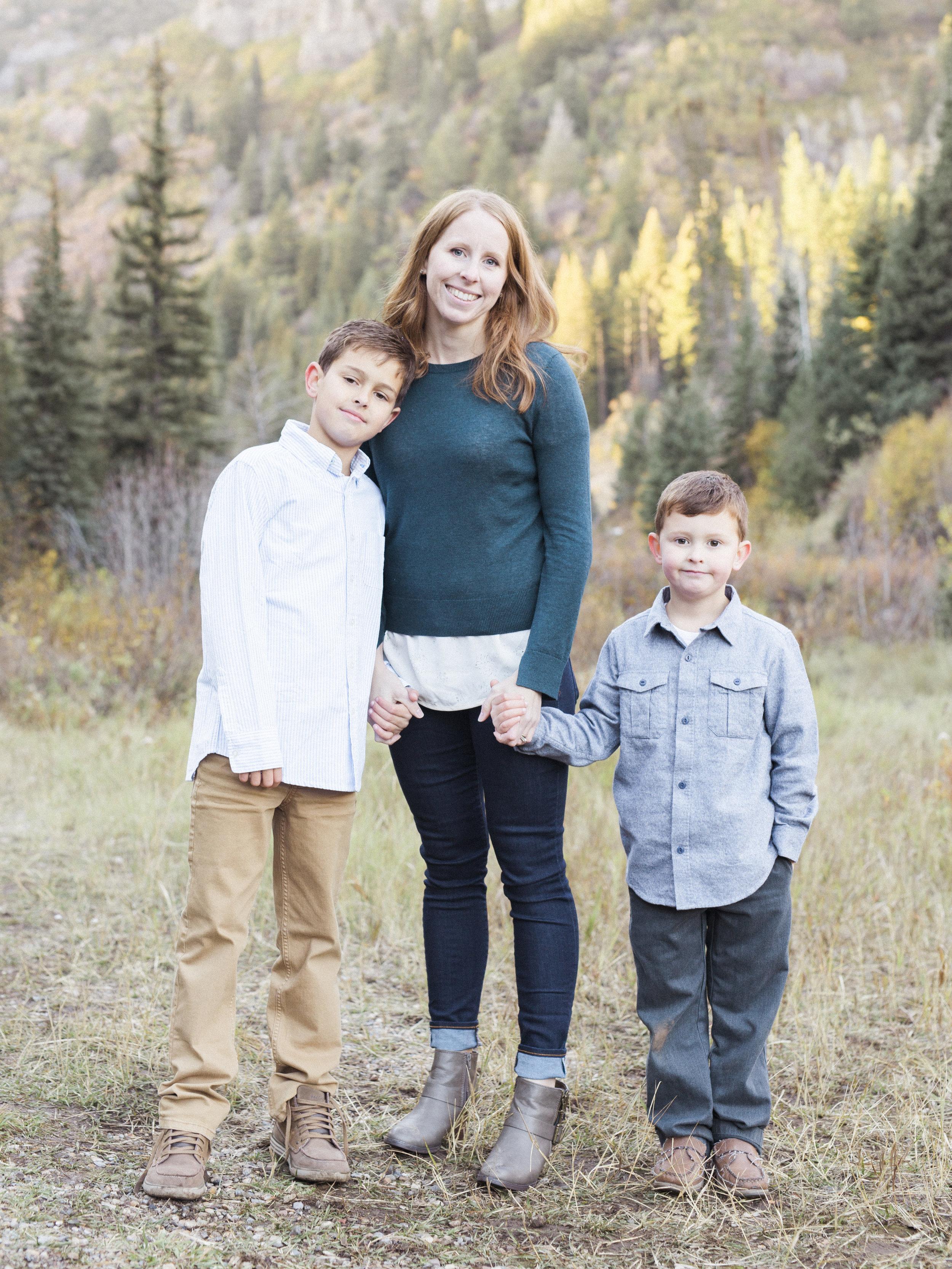 Parker Family 10.6.16 74.jpg