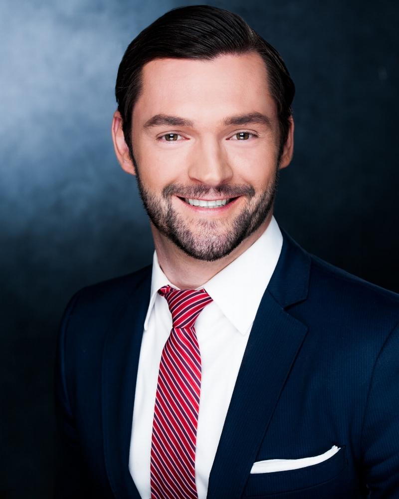 Scott Vitebskiy - Insurance Agent and Financial Services Representative