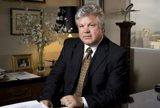 john-bachmayer-orange-county-family-law-attorney.jpg