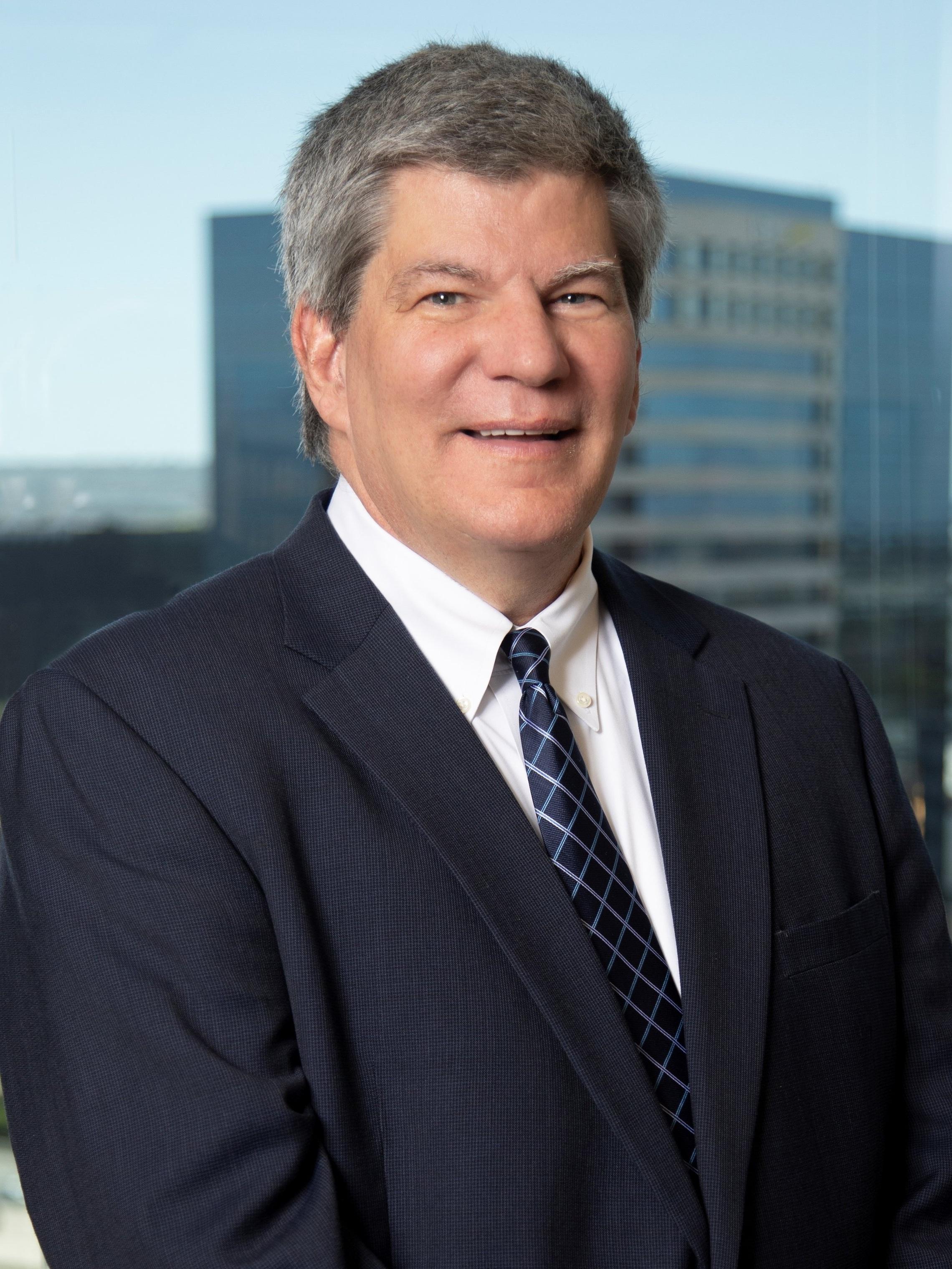 John-Medler-Orange-County-Personal-Injury-Lawyer.jpg