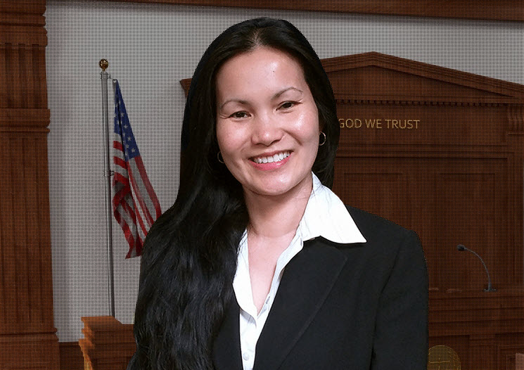 naomi-nhung-nguyen-criminal-defense-lawyer-orange-county-ca.jpg