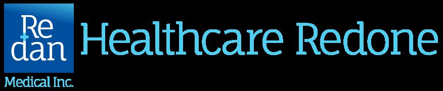 redan medical logo.png