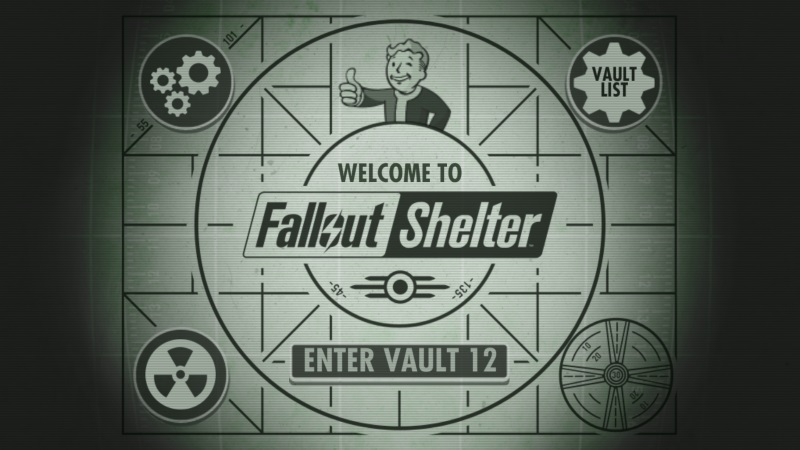 FalloutShelter_WelcomeToVault12.jpg