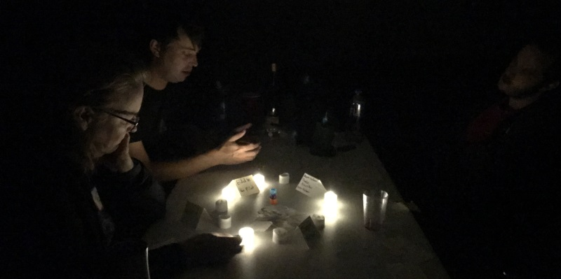 PineCon2018_10Candles.jpg