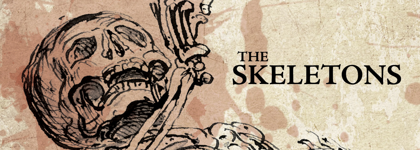 skeletons_slider_01.jpg