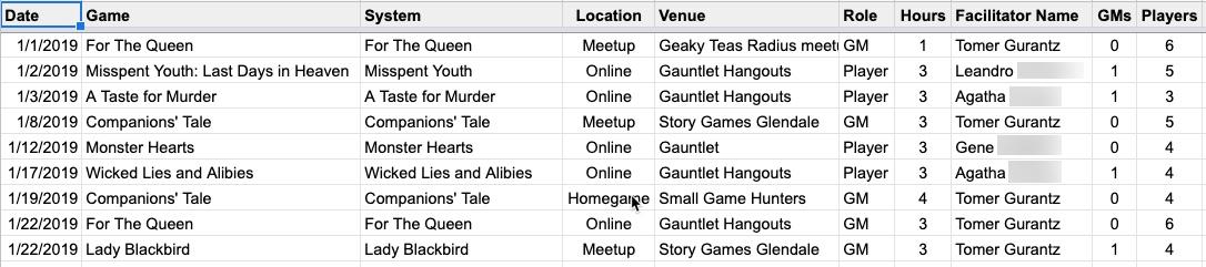 Tomes Games 2019.08.21 - Google sheet.jpg