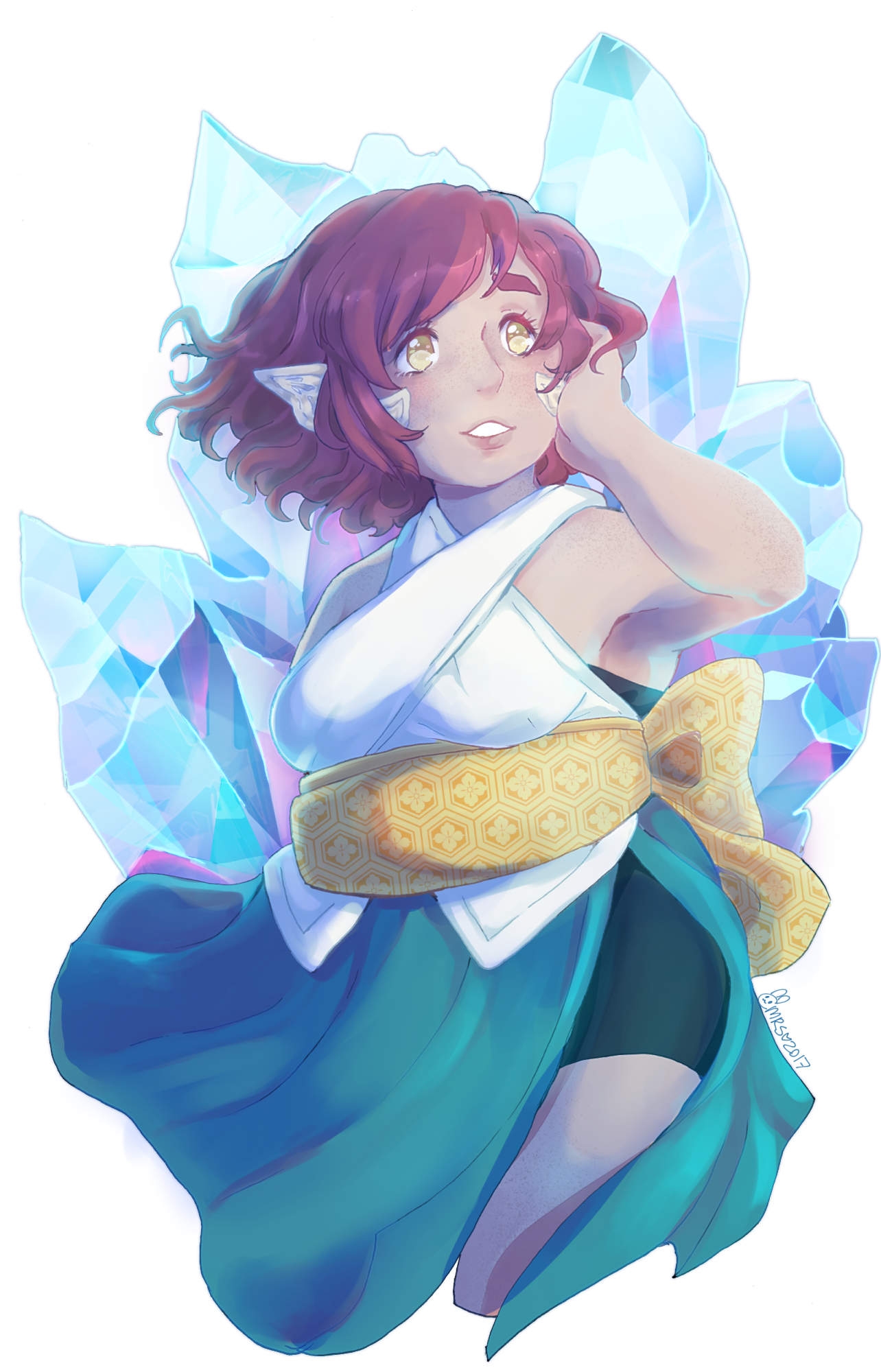 musetta commission.png