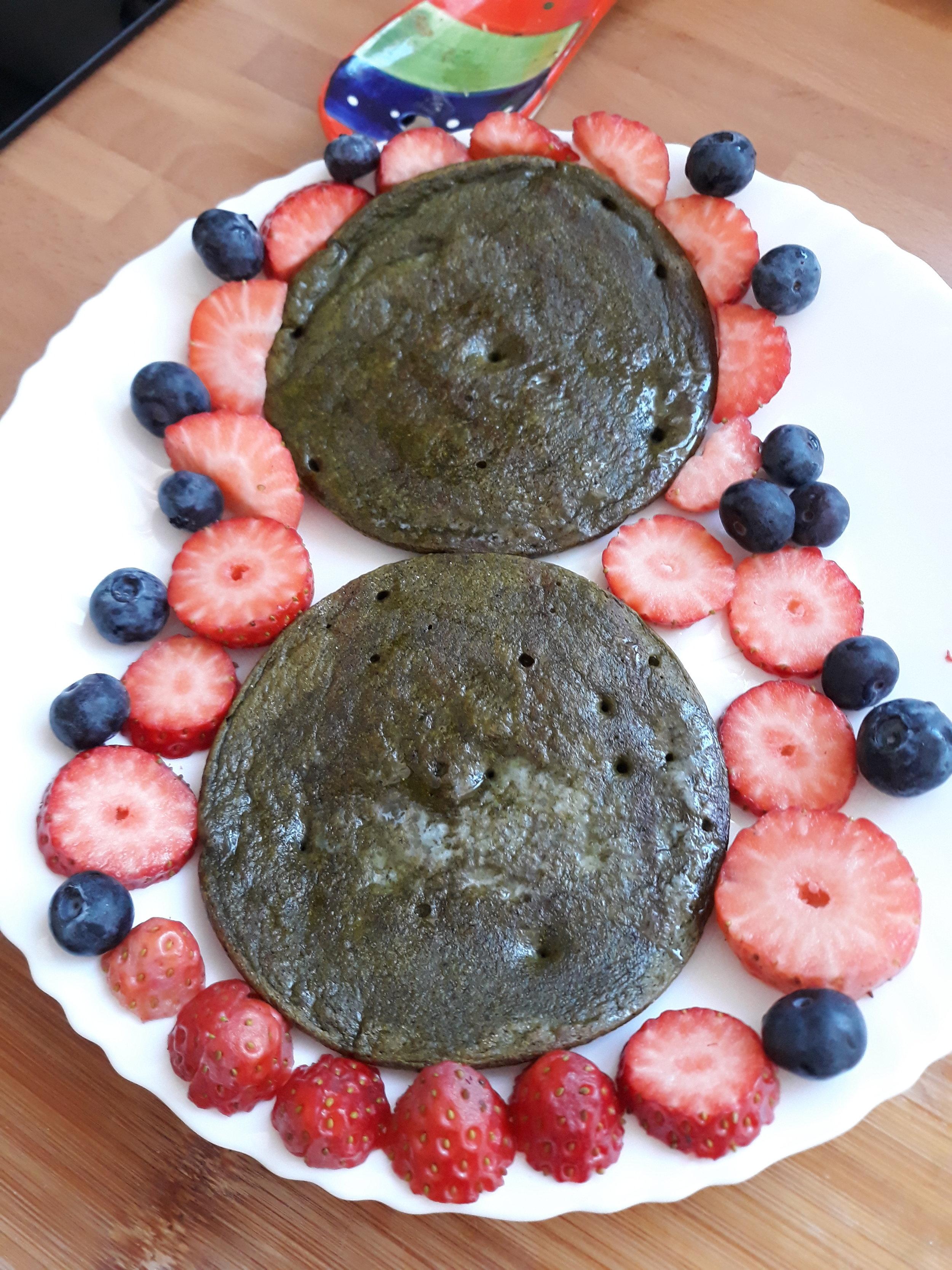 green pancakes.jpg
