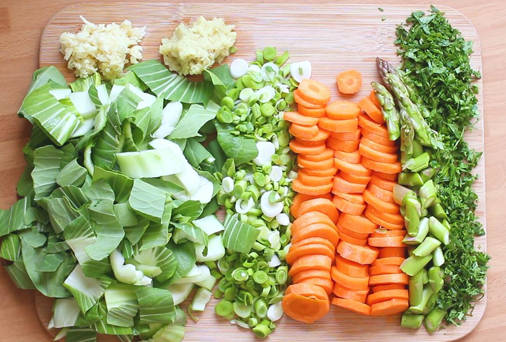 chopped_veggies_small.jpg