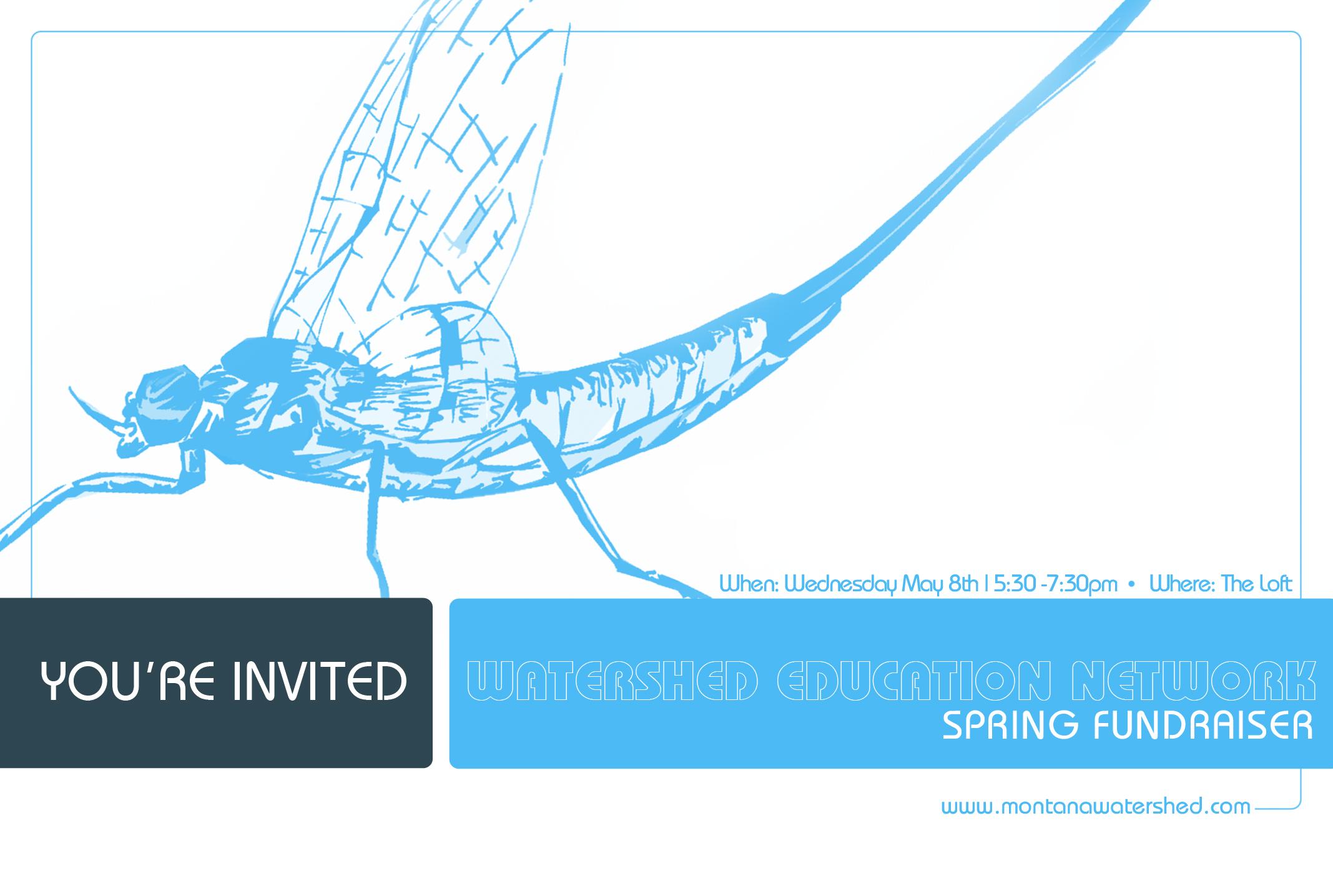 Spring Postcard Files_Page_3.jpg