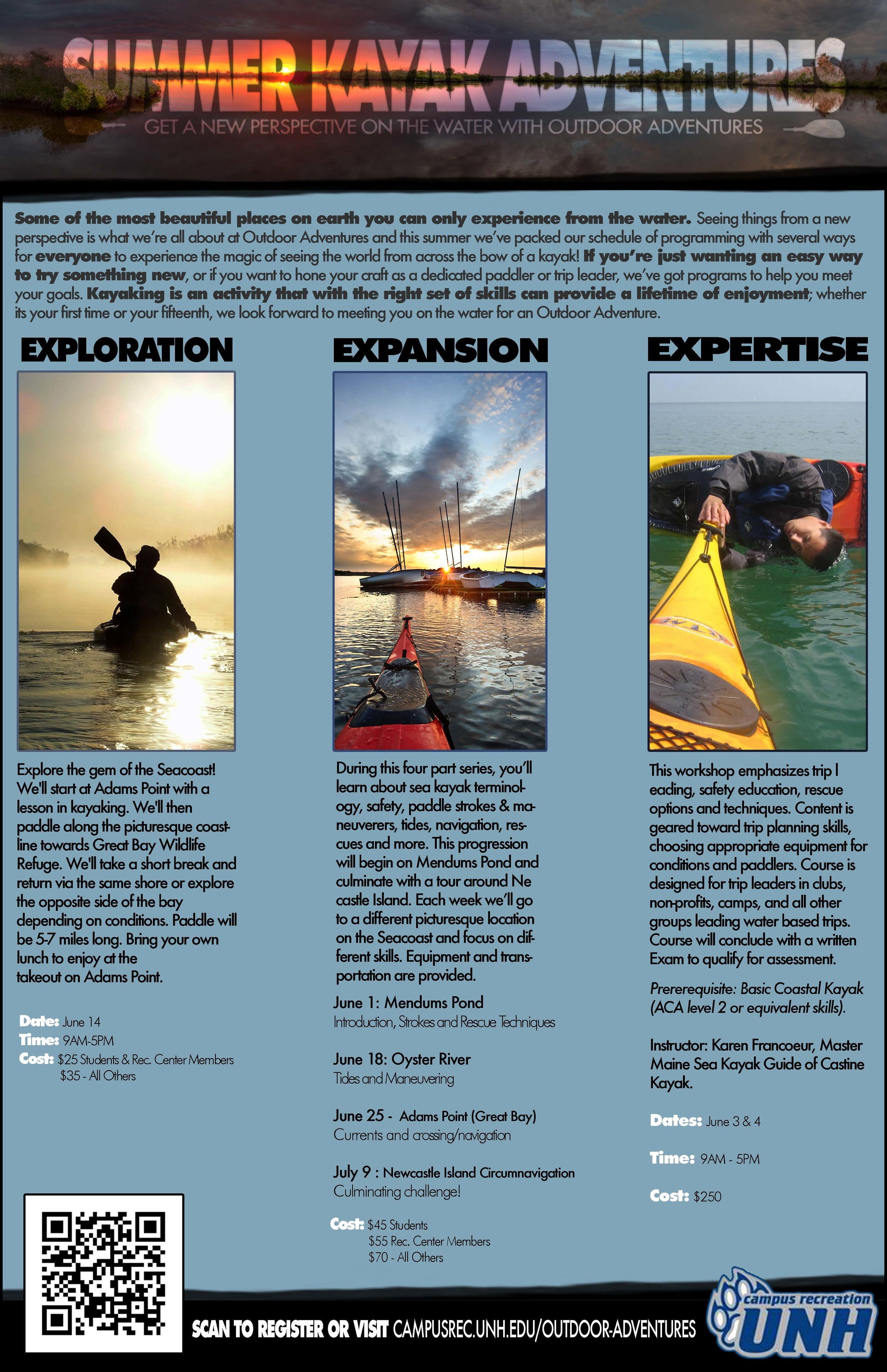 Kayaking Poster PRINT.jpg