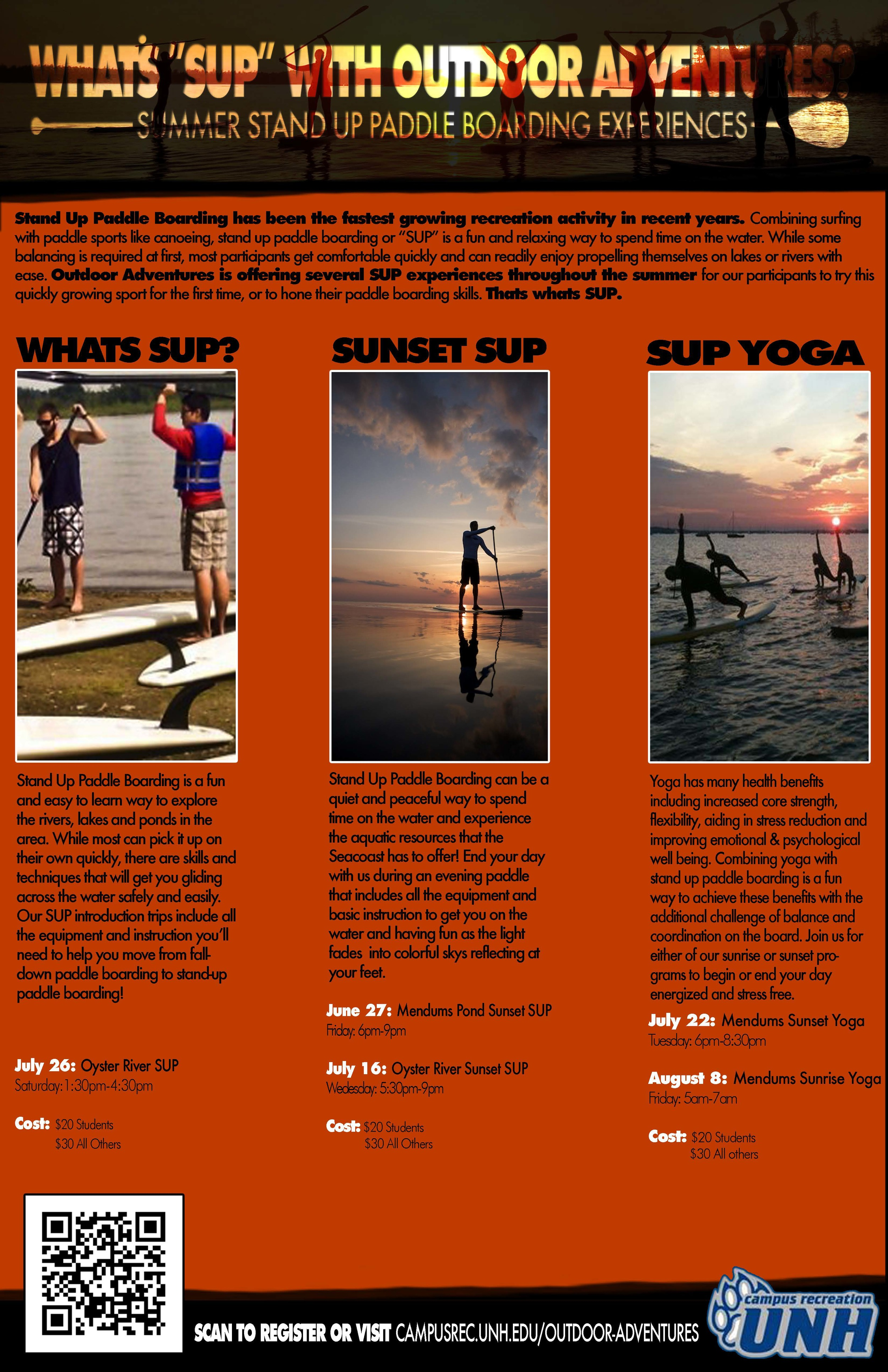 Stand Up Paddleboard Poster PRINT2.jpg