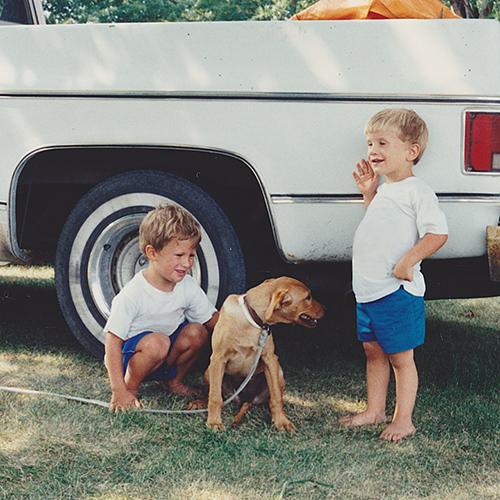 cernybrothersalbumcovers.jpg
