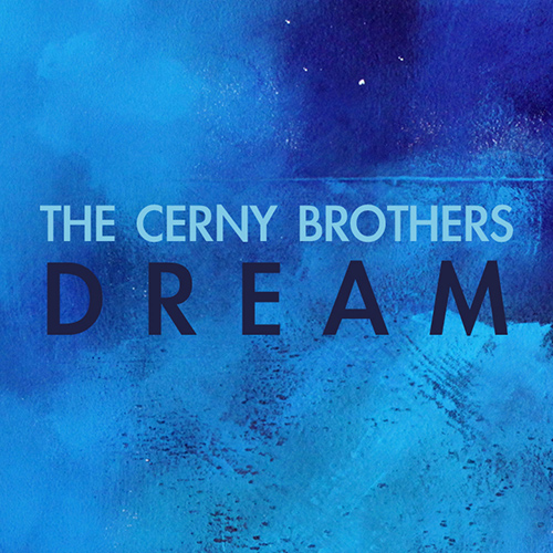 dreamalbumcovers.jpg