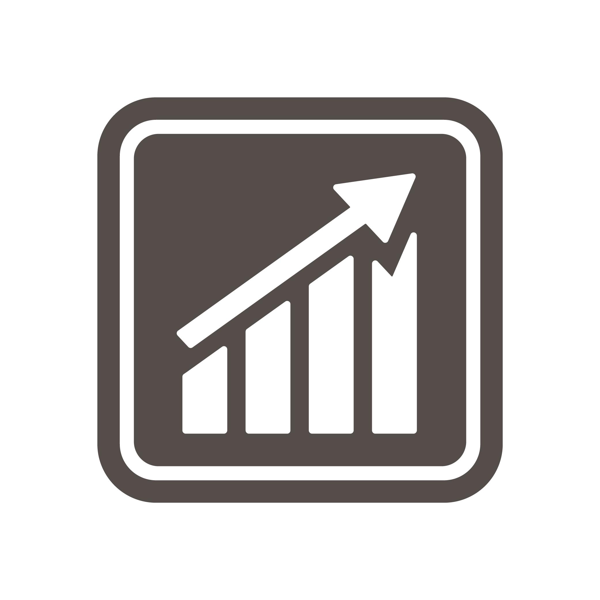 Business Development Graph-02.jpg