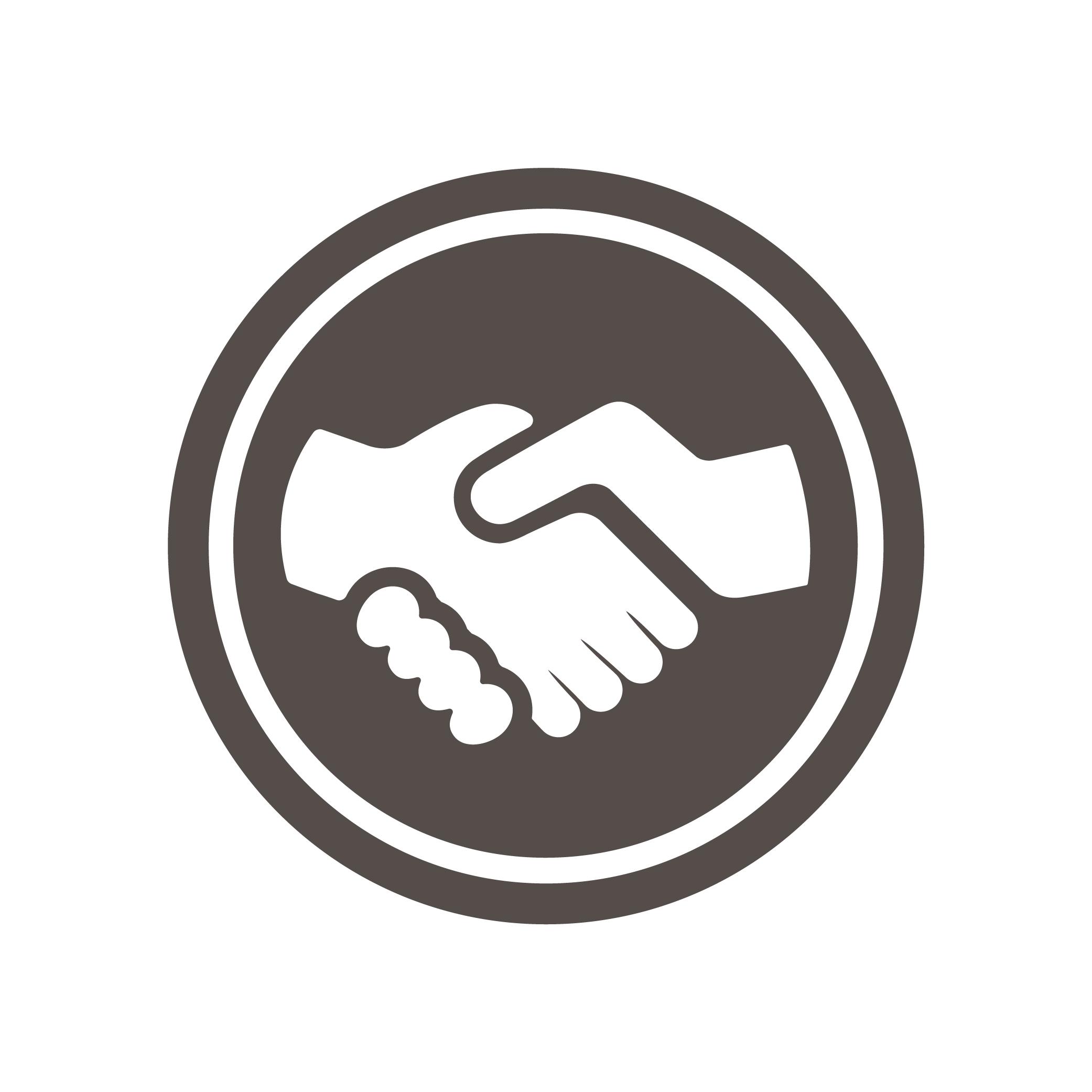 Supply Development Handshake-01.jpg