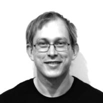 JOHN HART  PRESS STUDIO MANAGER