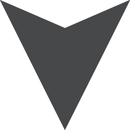 arrow jpeg.jpg