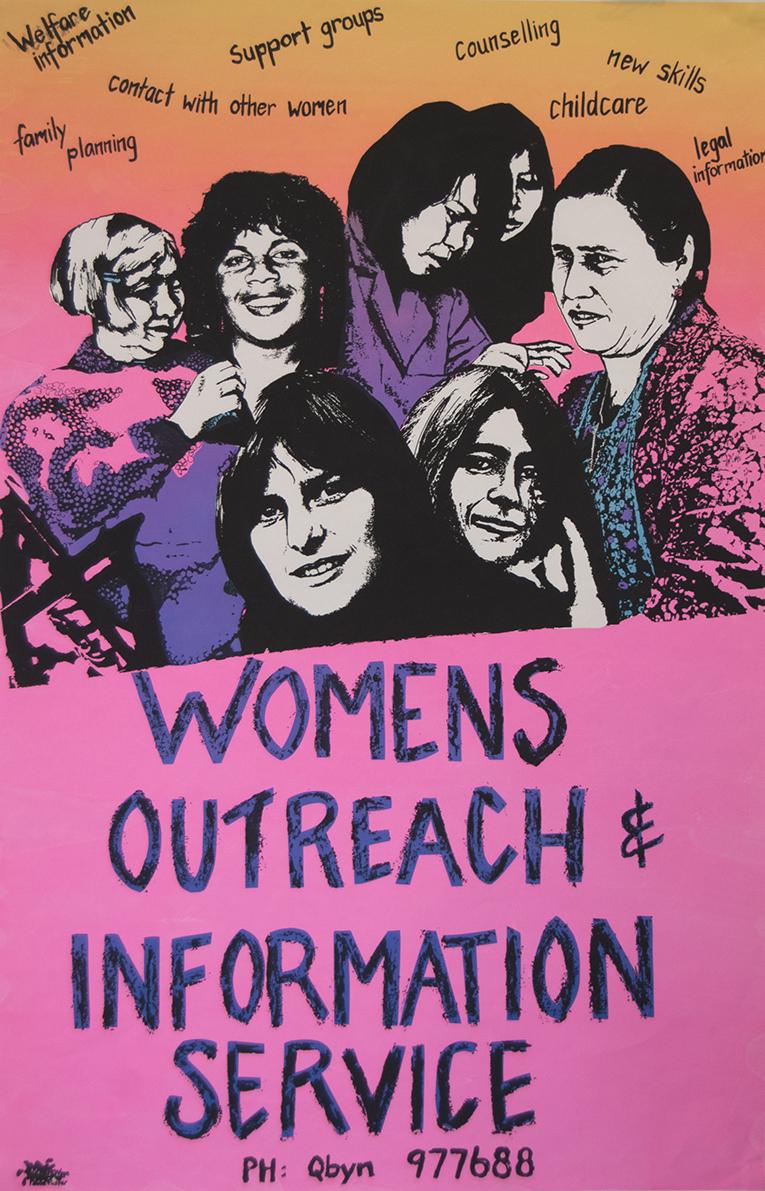 Womens Outreach.jpg