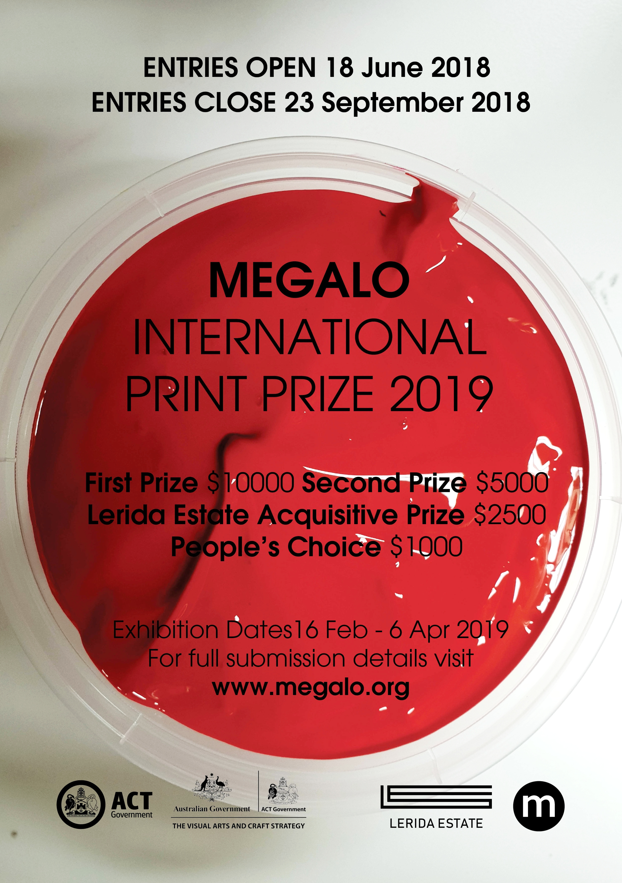 Megalo_Print_Prize_flyer.jpg